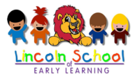 lincoln-school-of-learning-logo