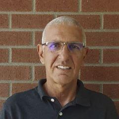 Daniel LeBerger Teacher Construction 2